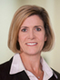 Arlington Insurance Law Lawyer Julie Monahan Brady