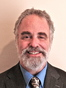 Boston Contracts / Agreements Lawyer Peter L Cohen