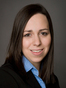 Weston Family Law Attorney Gina J. Calabro