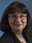 Hyde Park Tax Lawyer Patricia Ann Evans