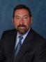 Alief Criminal Defense Attorney Cary Marshall Faden