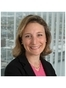 Boston Administrative Law Lawyer Julia Fink Feldman