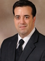 Medford Contracts / Agreements Lawyer John C. Farrell Jr.