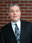 Bristol County Insurance Law Lawyer Kevin J. O'Malley