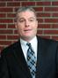 Raynham Center Insurance Law Lawyer Kevin J. O'Malley