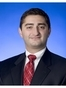 Brookline Advertising Lawyer Mahmood Firouzbakht