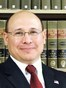 Agawam Family Law Attorney Lawrence Joseph Pilon Jr.