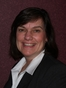 Cohasset Estate Planning Attorney Deirdre A. Keefe