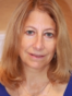 Salem Divorce / Separation Lawyer Lisa A. Greenberg