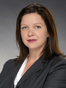 Los Angeles Administrative Law Lawyer Amanda Ruth Touchton