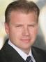 Upland Employment / Labor Attorney James Ray Touchstone