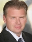 Rancho Cucamonga Employment / Labor Attorney James Ray Touchstone
