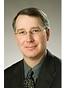 Massachusetts Licensing Attorney Q Ellis Telford