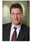 Brookline Foreclosure Attorney Timothy Jude Pecci