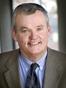 Massachusetts Land Use / Zoning Attorney Peter J Dawson