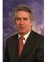 Newtonville Family Law Attorney Hugh F. Ferguson