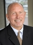 Holden Commercial Real Estate Attorney Paul J D'Onfro