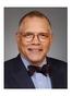 Watertown Mergers / Acquisitions Attorney Richard Allan Soden