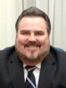 Tewksbury Divorce / Separation Lawyer Michael A. Manzi