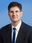 Concord Commercial Lawyer Kenneth Eric Rubinstein