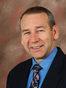 Northampton Litigation Lawyer David William Ostrander