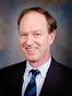 Groveland Litigation Lawyer John A Finbury