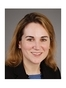 Newton Center Litigation Lawyer Cori A. Lable