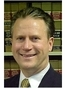 Cambridge DUI / DWI Attorney Frederick Dillon Bagley