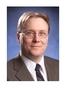 Cambridge Patent Infringement Attorney Christopher R. Rhodes