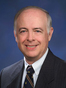 Worcester Business Attorney Robert F Dore Jr