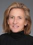 Boston Construction / Development Lawyer Nancy S. Grodberg