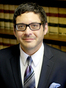 Macon Criminal Defense Attorney Martin John Vogelbaum