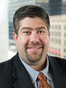Boston Mergers / Acquisitions Attorney Scott Andrew Stokes