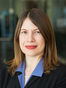 Culver City Child Support Lawyer Crystal Michele Boultinghouse