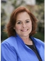 Encino Intellectual Property Law Attorney Becky Vanderhoof Christensen