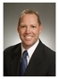 Massachusetts Defective and Dangerous Products Attorney Kevin Robert Powers