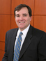 Suffolk County Family Law Attorney Robert J O'Regan