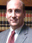Taunton Criminal Defense Attorney Mark R Meehan