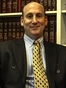 Fitchburg Personal Injury Lawyer Mark R Meehan