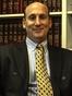 Fitchburg Divorce / Separation Lawyer Mark R Meehan
