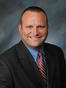 Londonderry Criminal Defense Attorney Donald L. Blaszka Jr.