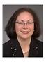 Suffolk County Arbitration Lawyer Deborah Sager Birnbach