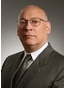 Everett Discrimination Lawyer Gerald Fabiano