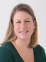 Brighton Residential Real Estate Lawyer Jessica C. Sommer
