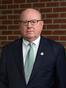 Lakeville Litigation Lawyer Thomas J. Wynn