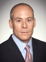 Somerville Corporate / Incorporation Lawyer Todd D. Goldberg