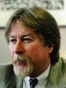 Allston Wrongful Death Attorney Alex H. MacDonald