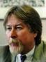 Charlestown Wrongful Death Attorney Alex H. MacDonald