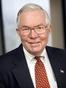Massachusetts Venture Capital Attorney Robert J. Martin
