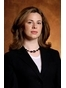 Arlington Employment / Labor Attorney Ellen Bates